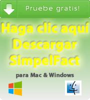gratis-factuurprogramma-downloaden-simpelfact
